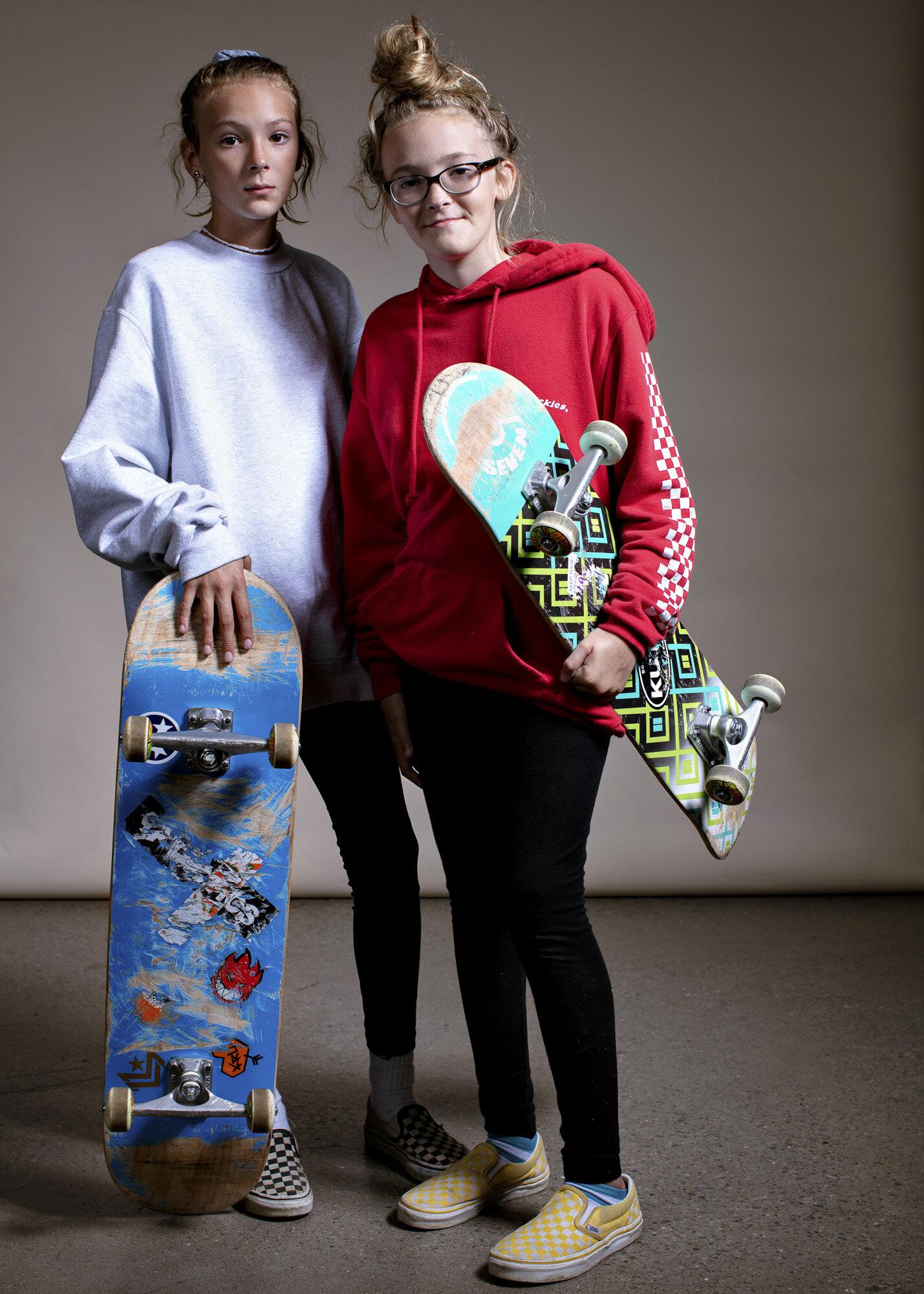 2019_Q3_Ladies-Skate-Night_Portraits_017.JPG