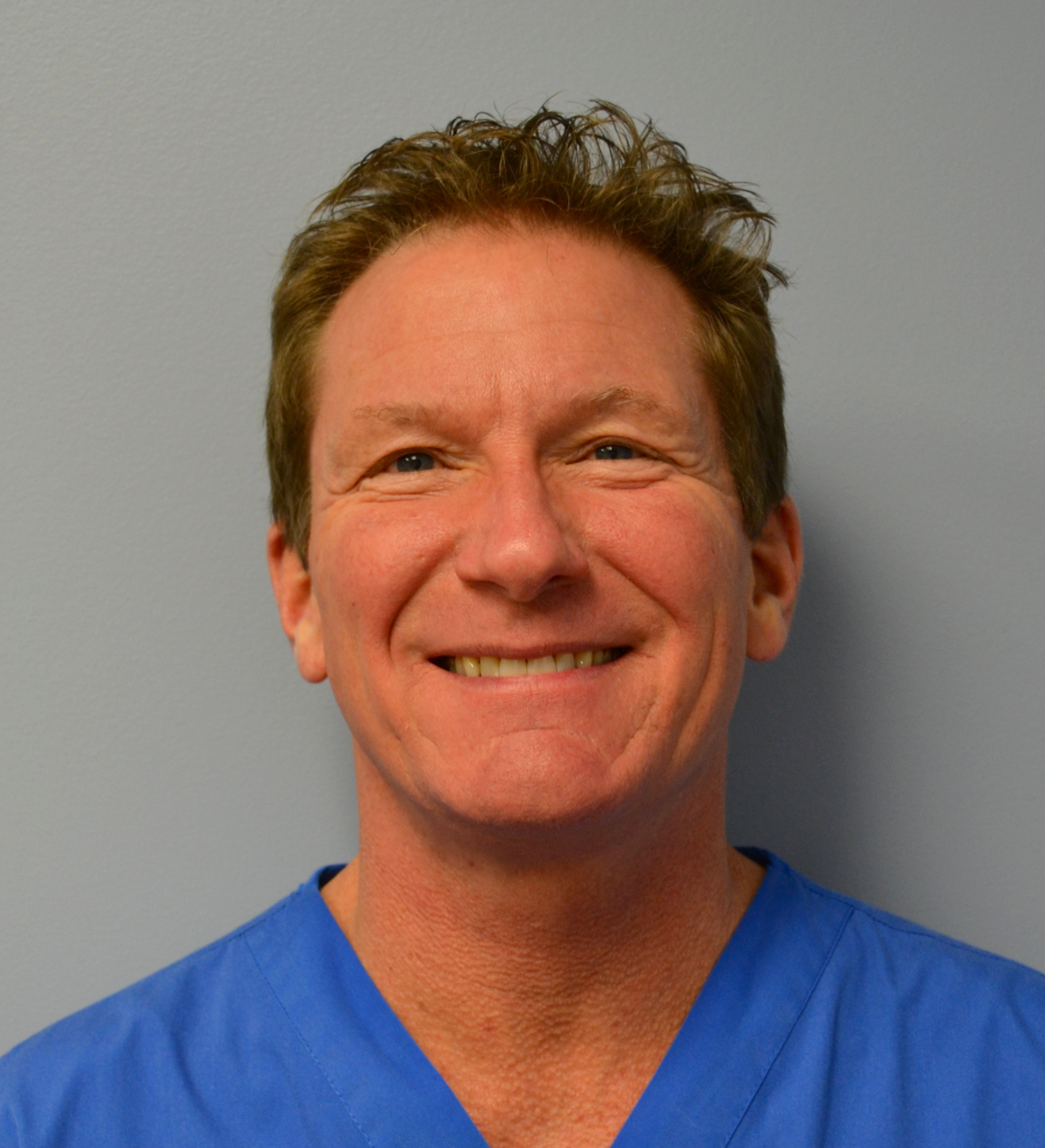 Article by: Dr. William Leicht - DDS
