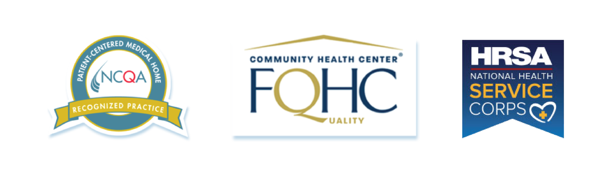 Hornell, NY — Oak Orchard Health