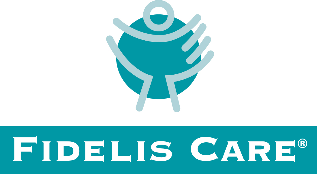 Fidelis Care R_rgb.jpg