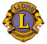 lions-club.jpg