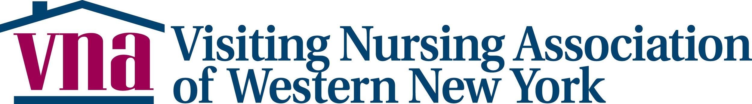 VNA-Visiting-Nursing-Assoc-logo.jpg
