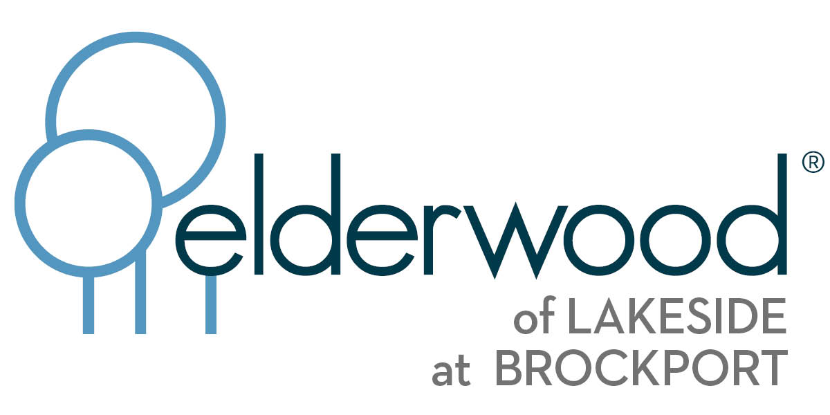elderwood BROCK logo 3c.jpg