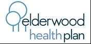 elderwood.png