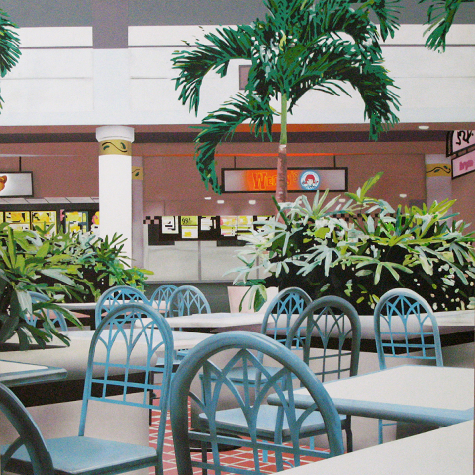 Food court.jpg