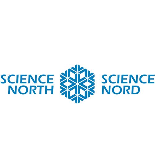 sciencenorth.png
