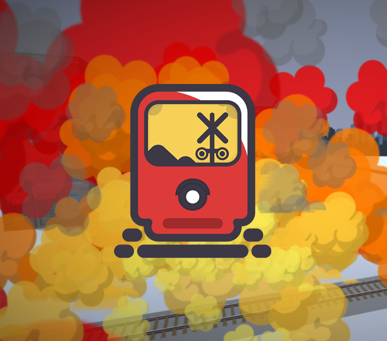 Trolley logo.png
