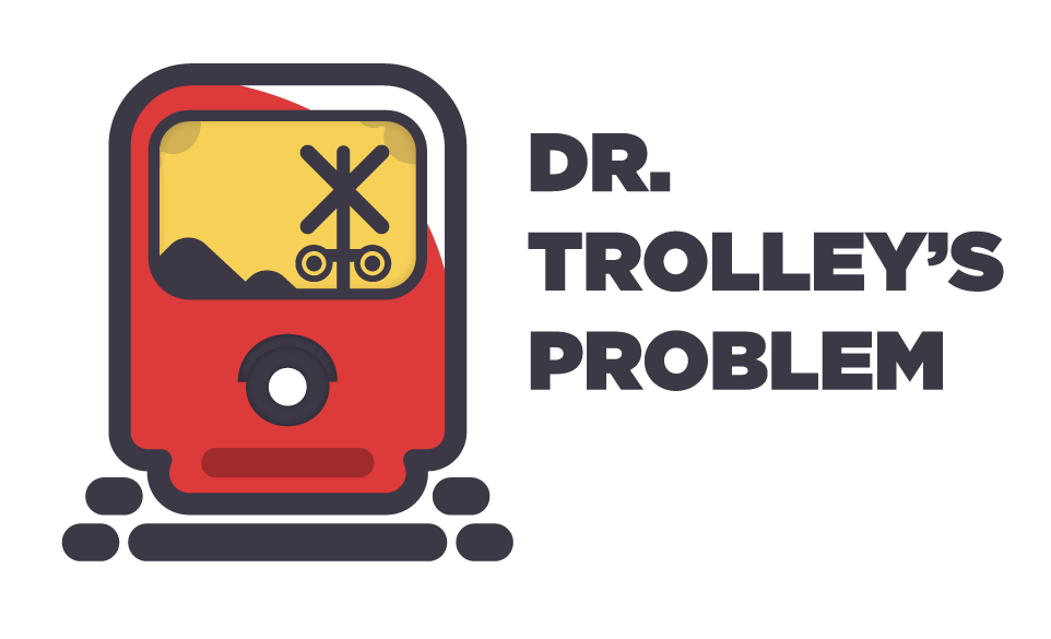Doctor-Trolley-Logo-Final.png