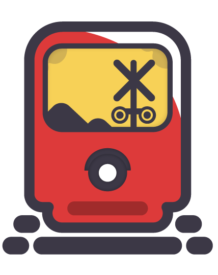 Trolley-Logo.png