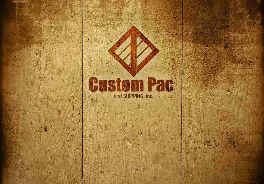 bkgd.wood.crate.logo.burn.jpg