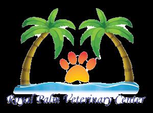 RoyalPalm_Logo_D.png
