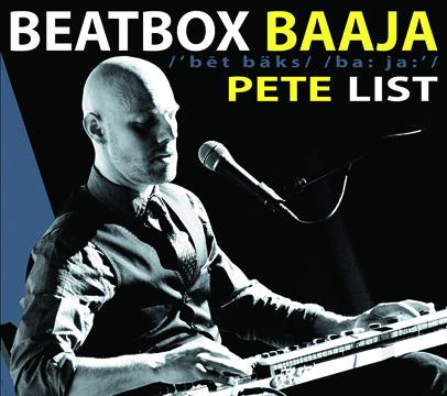 Beatbox Baaja
