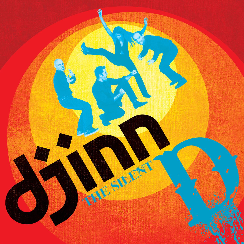 djinn_SlientD_sq.jpg