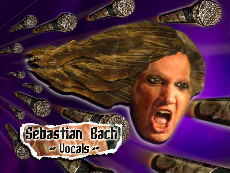 vh1_still_1440_010_Bach.jpg