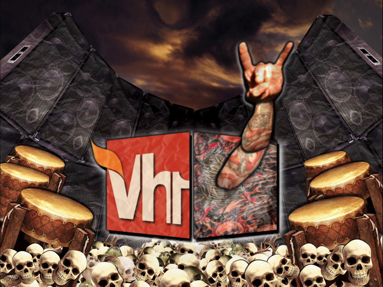 vh1_still_1440_110_logo.jpg