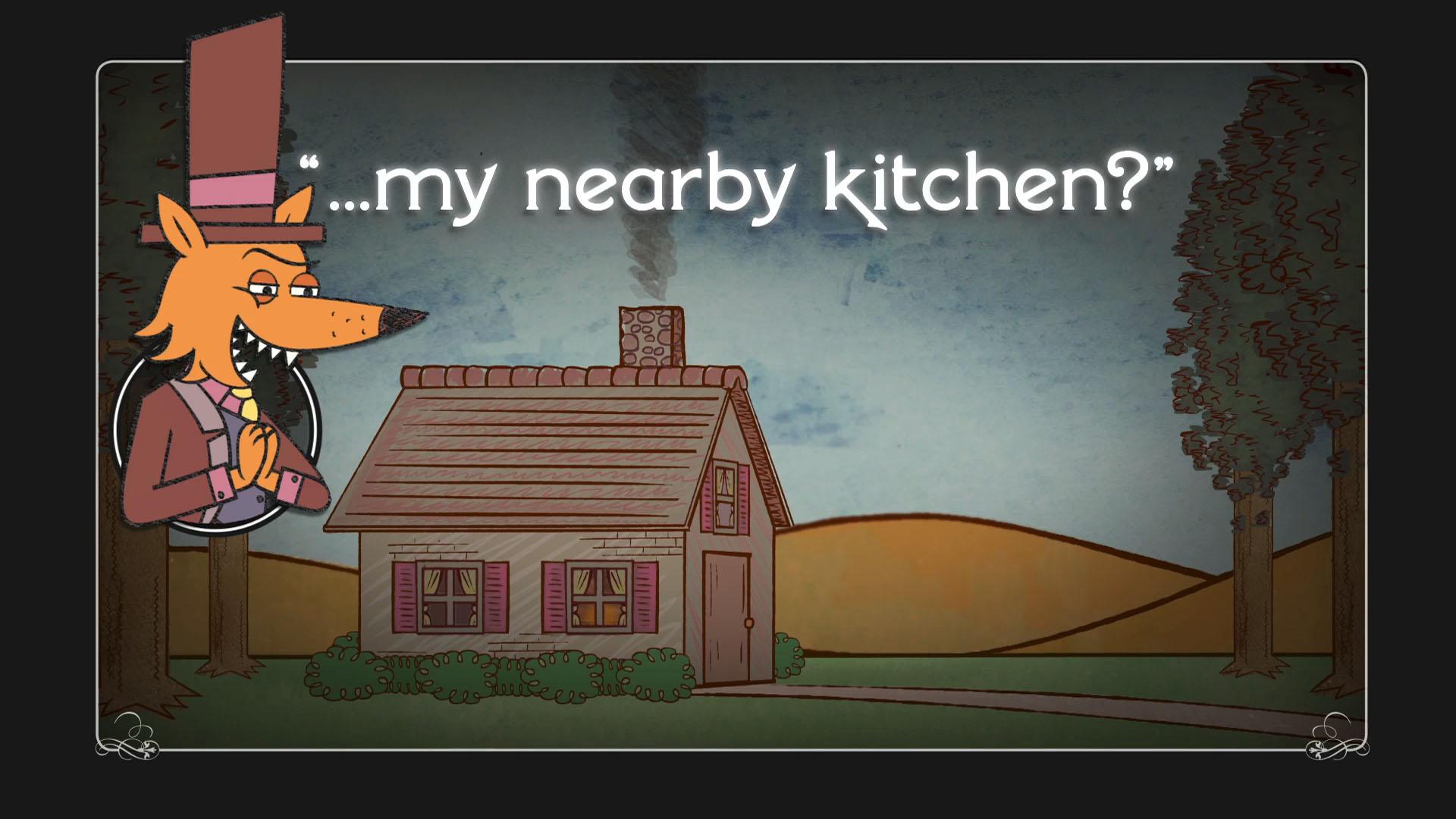 NOT_070_kitchen.jpg