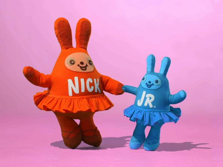NickJr_01_bunnies.jpg