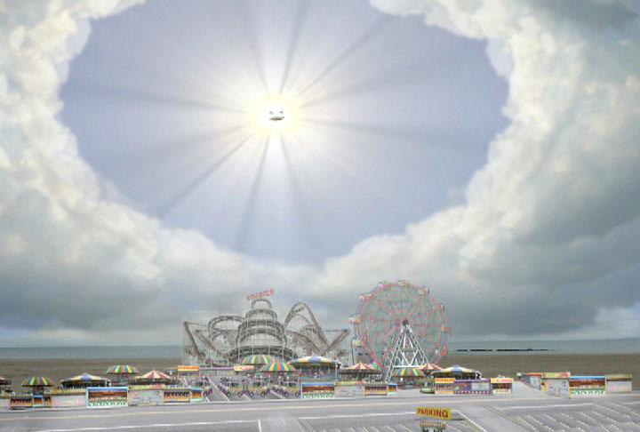 SunnyFeet-15.jpg