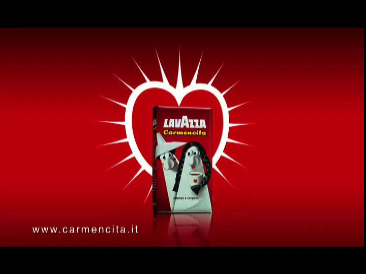 Lavazza01_10_product.jpg
