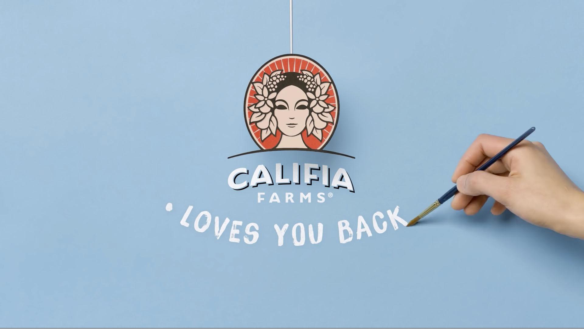 Califia_10.jpg