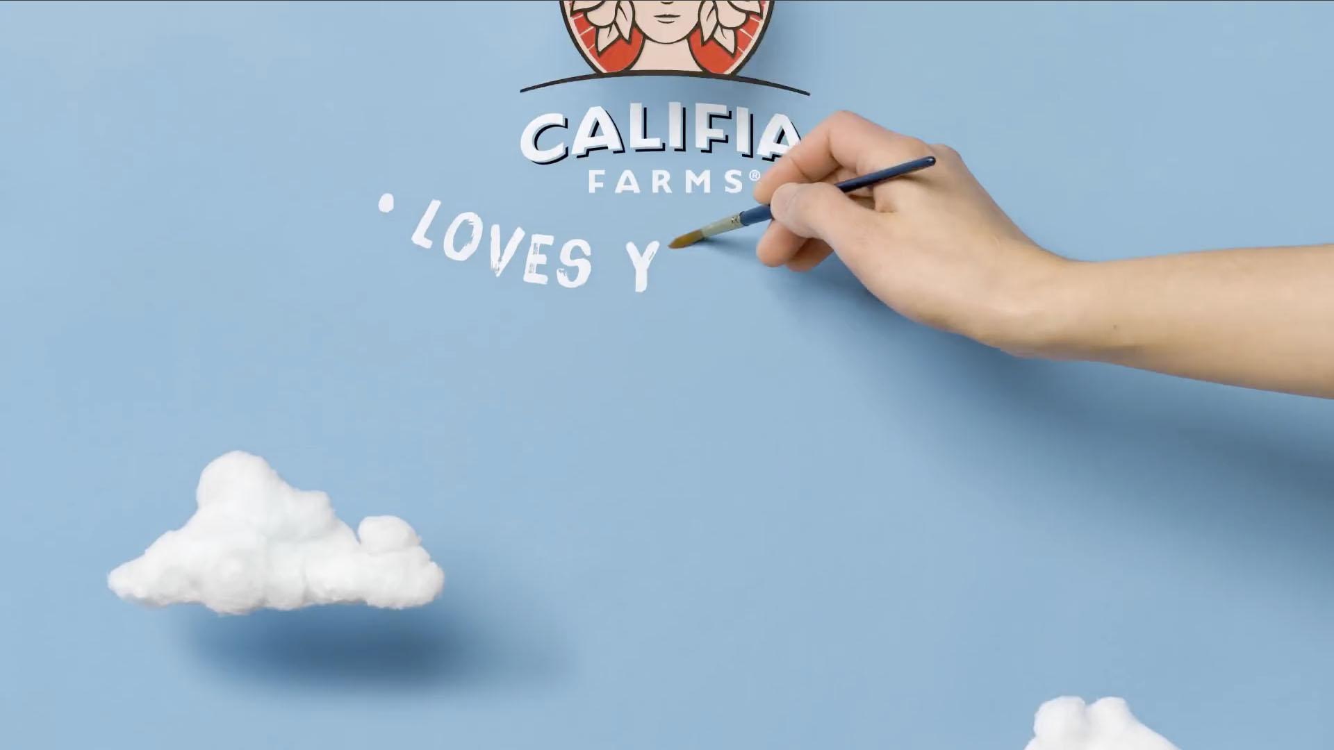 Califia_11.jpg
