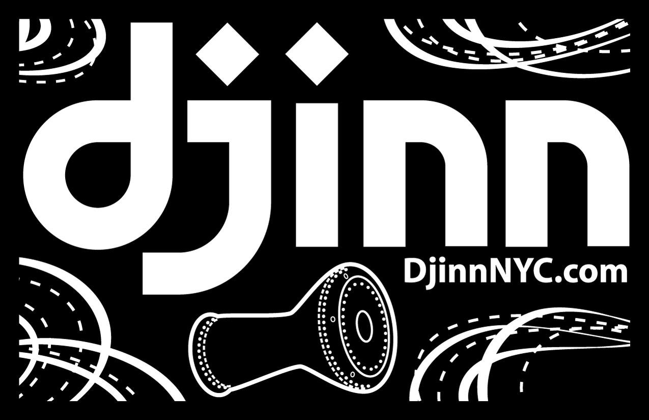 Djin sticker.jpg