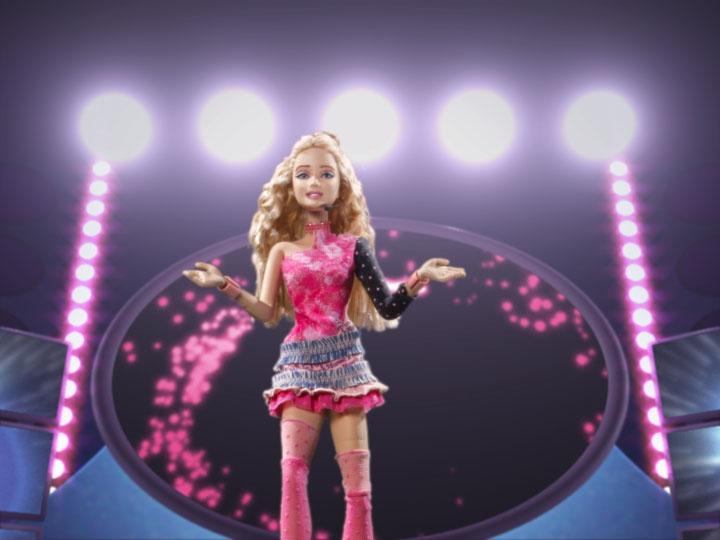 Barbie_02.jpg