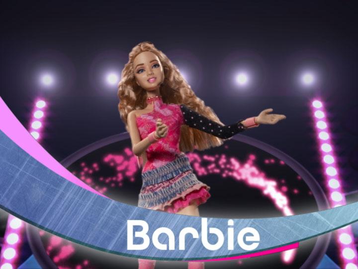 Barbie_03.jpg
