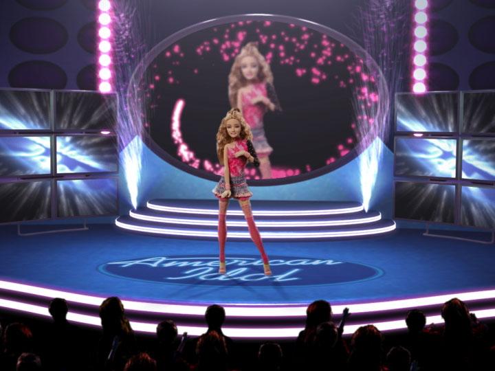 Barbie_07.jpg
