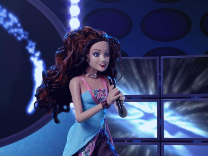 Barbie_12.jpg