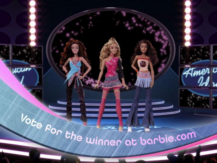 Barbie_14.jpg