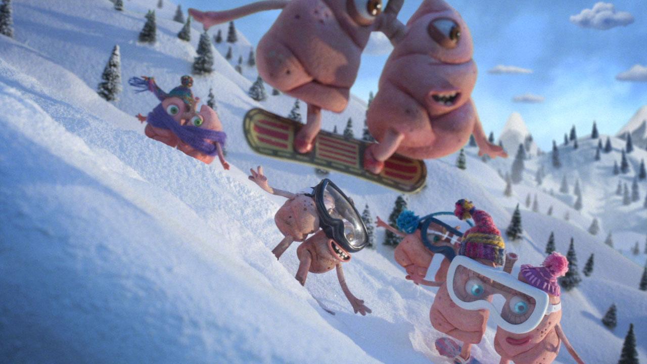 11_Little_Lungs_snowboard_01.jpg