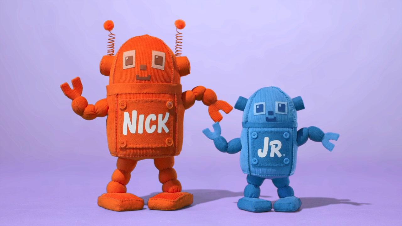 11_NickJr_robots.jpg