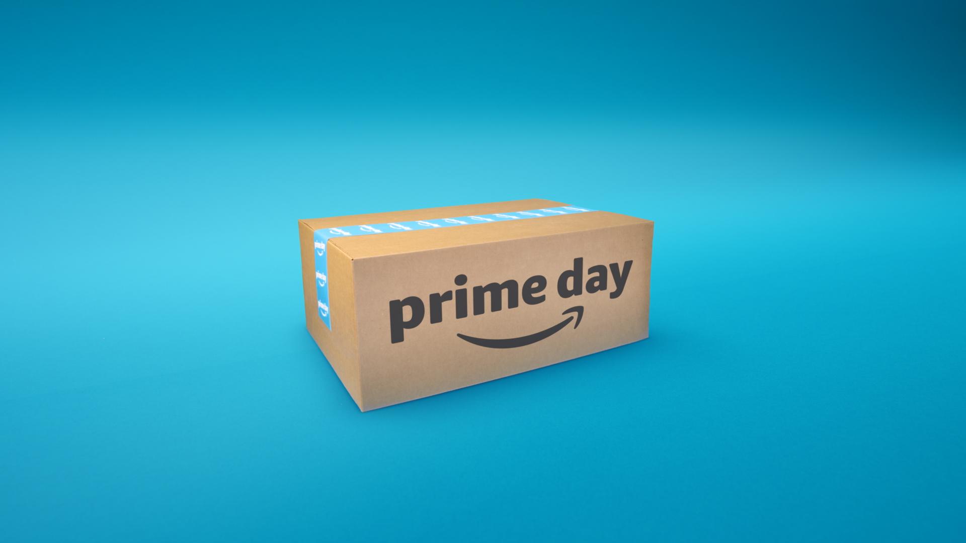 Amazon Prime Day UK 01.jpg