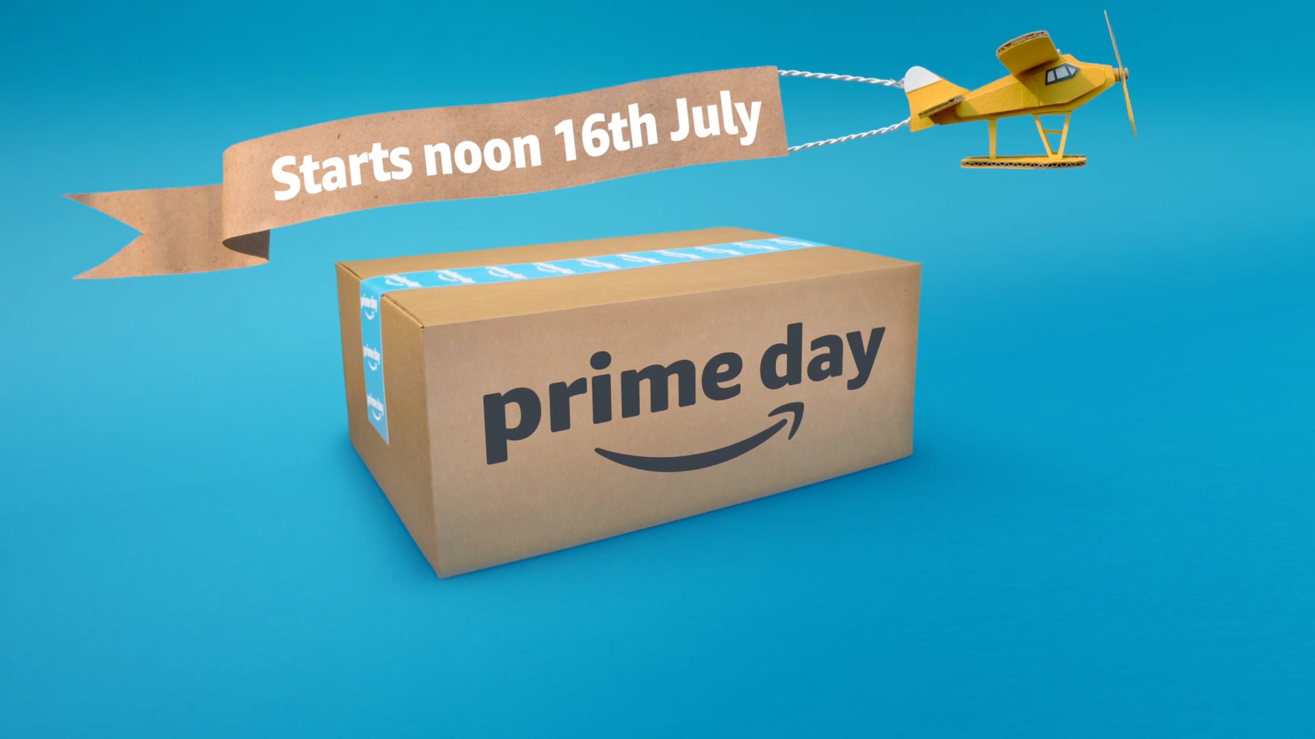 Amazon Prime Day UK 14.jpg