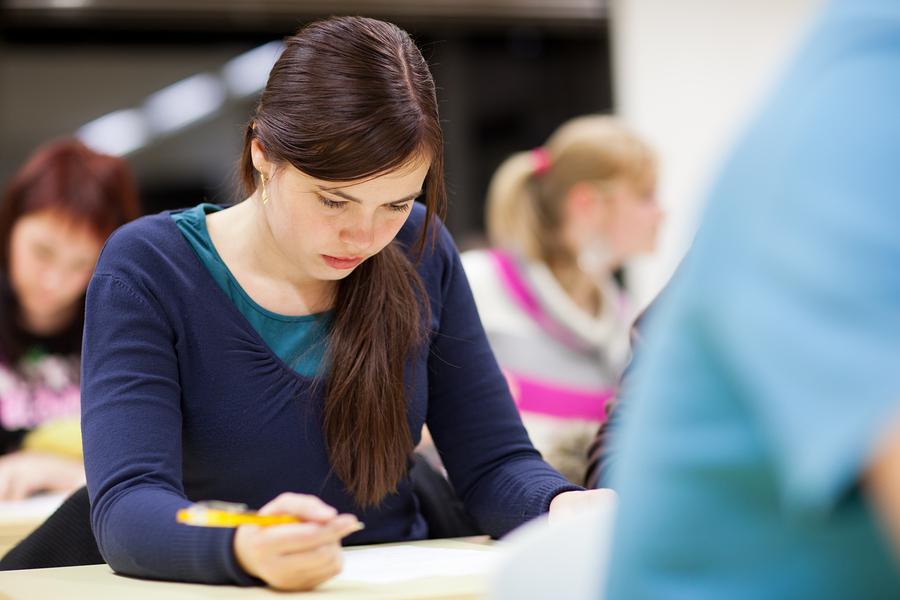 bigstock-pretty-female-college-student-24758081.jpg