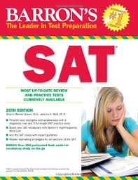 SAT COURSE DESCRIPTIONS