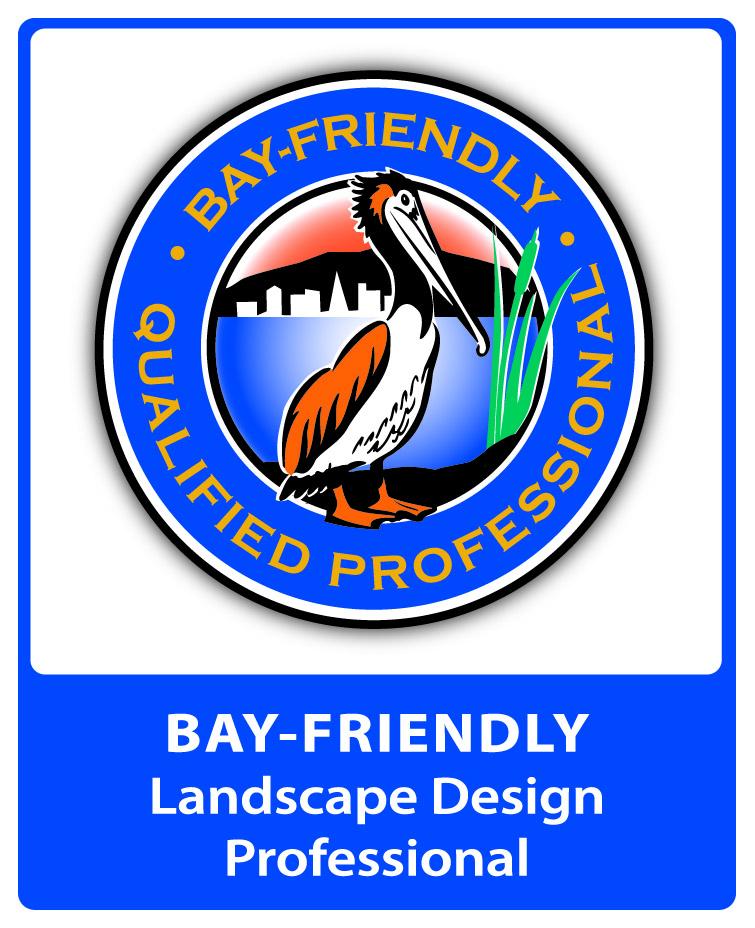 BFQP seal