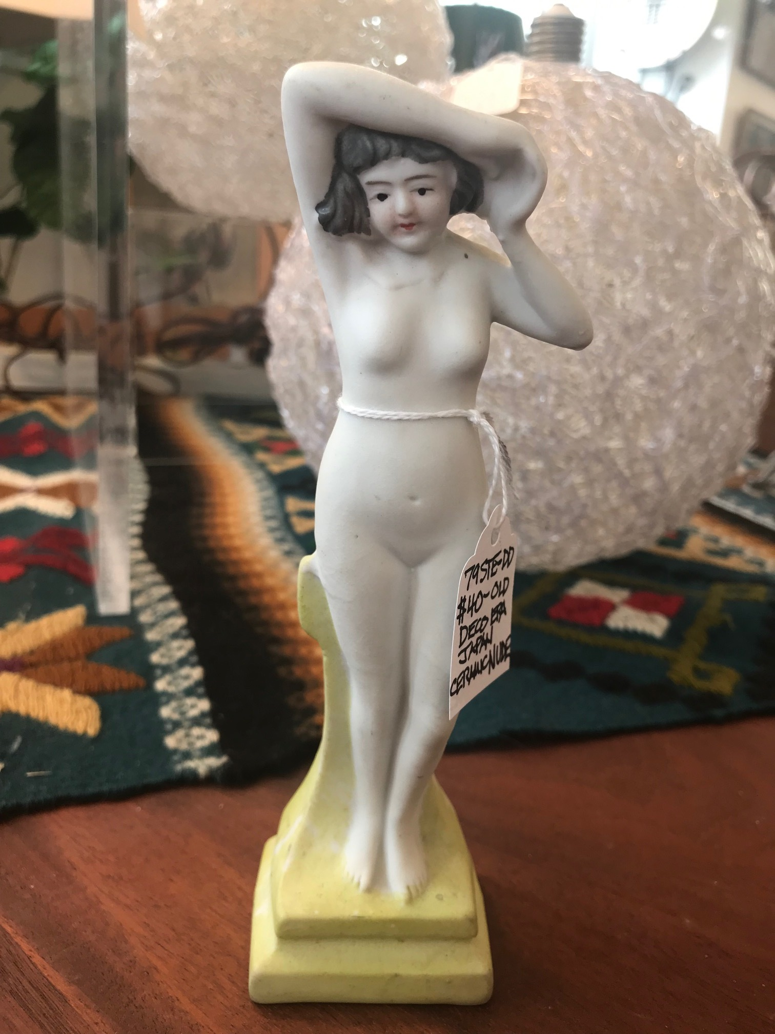 02 JAPANESE CERAMIC FIGURE A.jpg