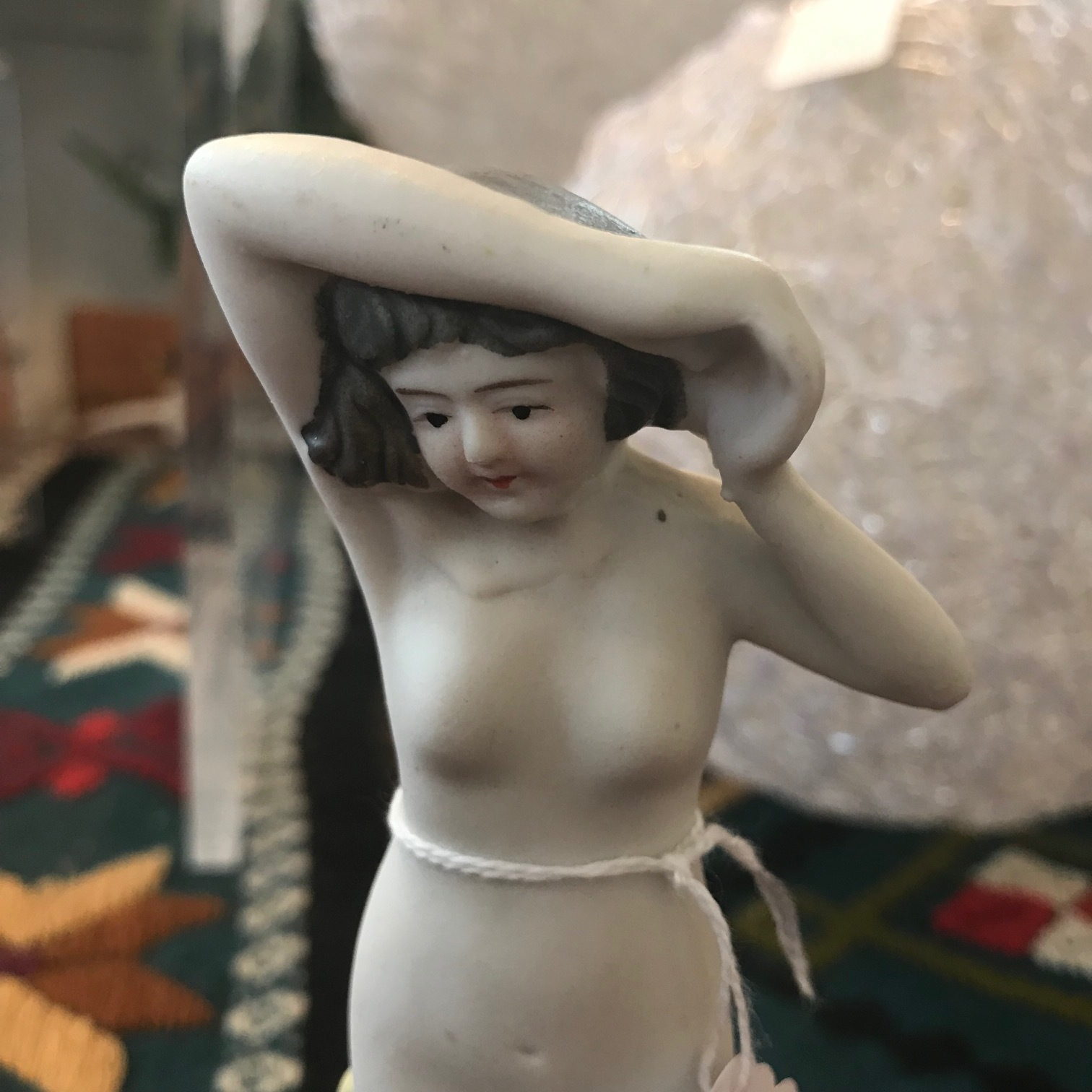 02 JAPANESE CERAMIC FIGURE C.jpg