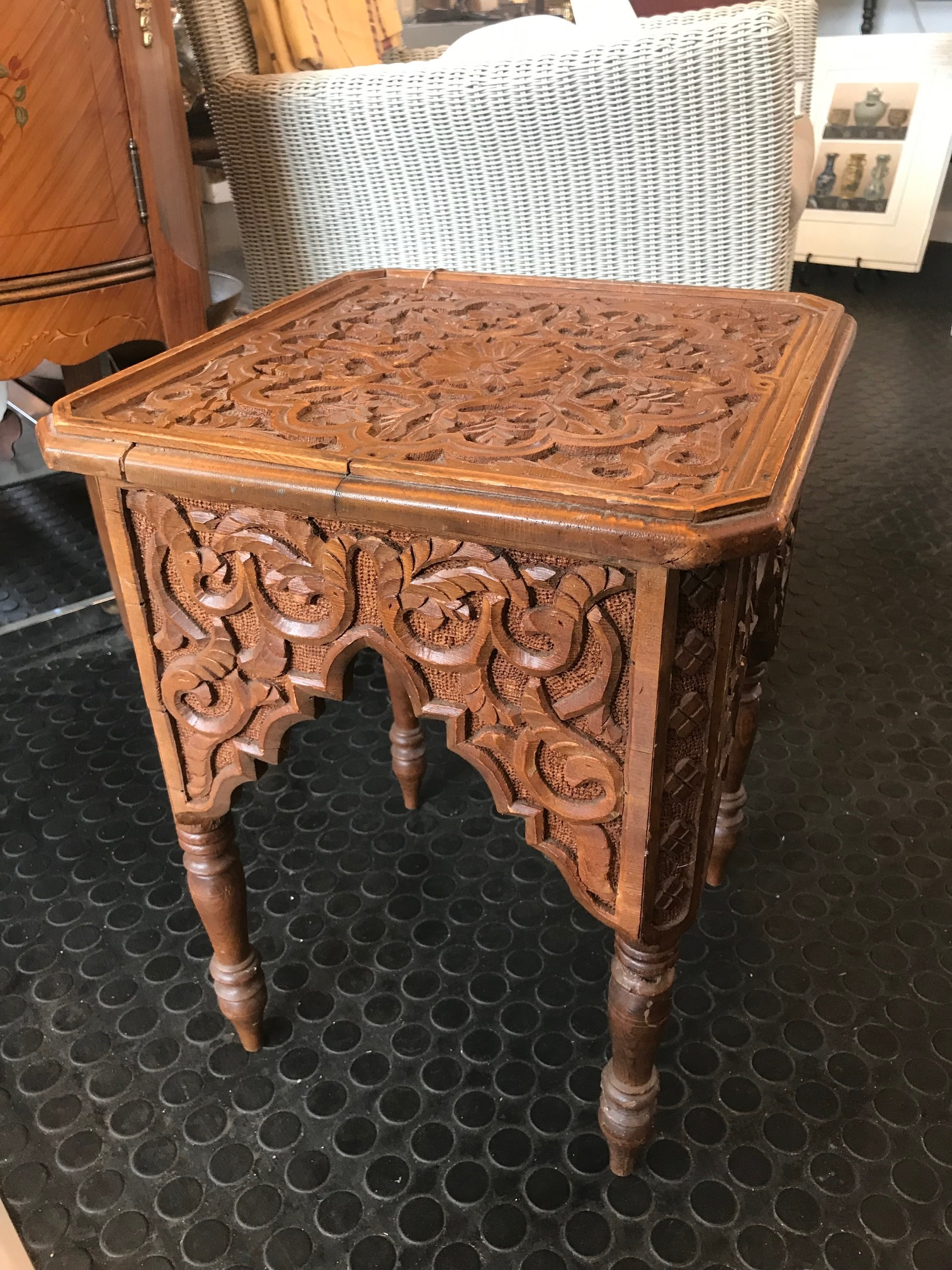 07 TURKISH TABOURET B.jpg