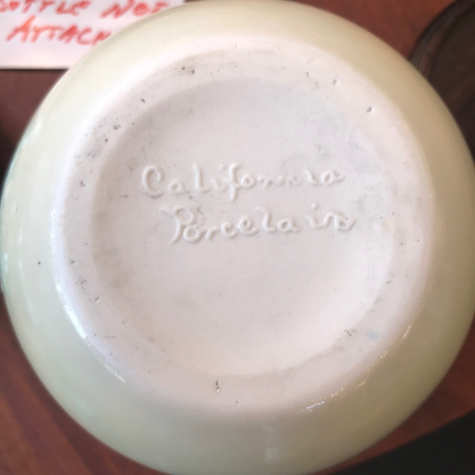 16 CALIFORNIA PORCELAIN C.jpg