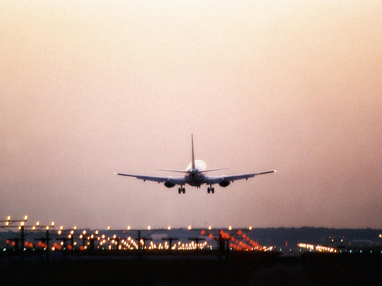 runway-airport-norway.jpg