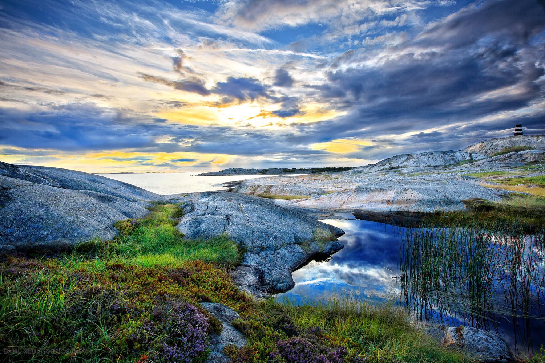 Ra-Landscape-1500-Hvaler-Visit-Hvaler.jpg