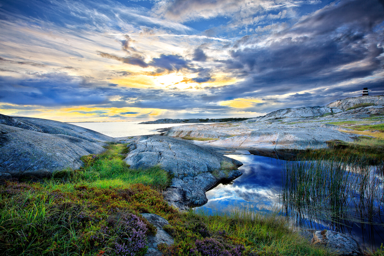 Ra-Landscape-1500.jpg