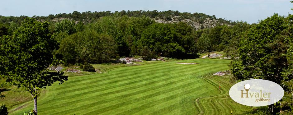 golf slider3.jpg