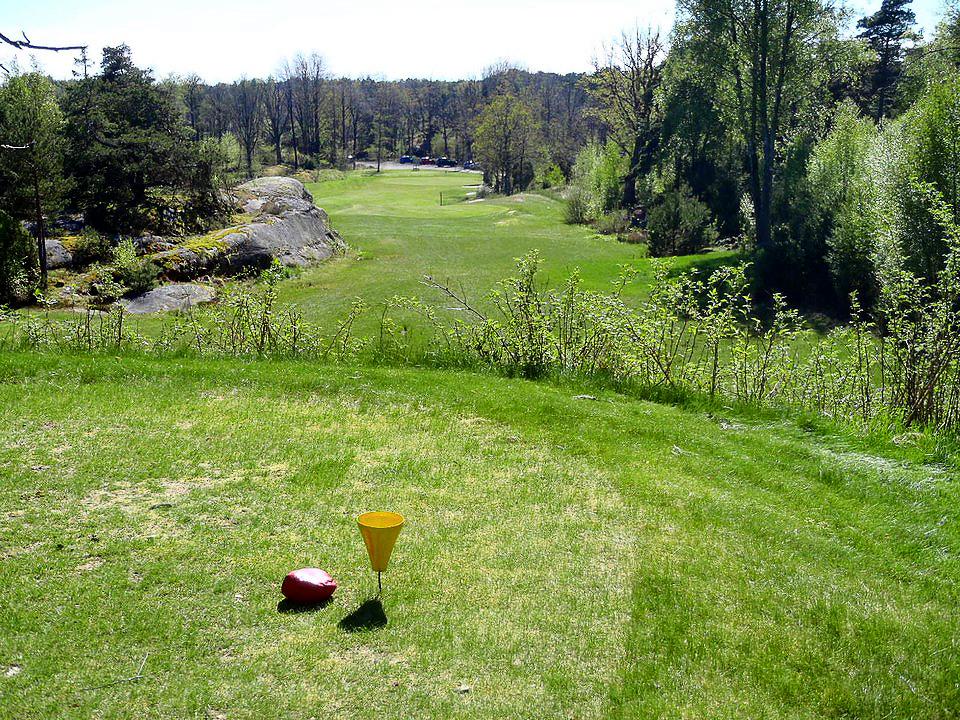 hvaler-golfhull_9c.jpg