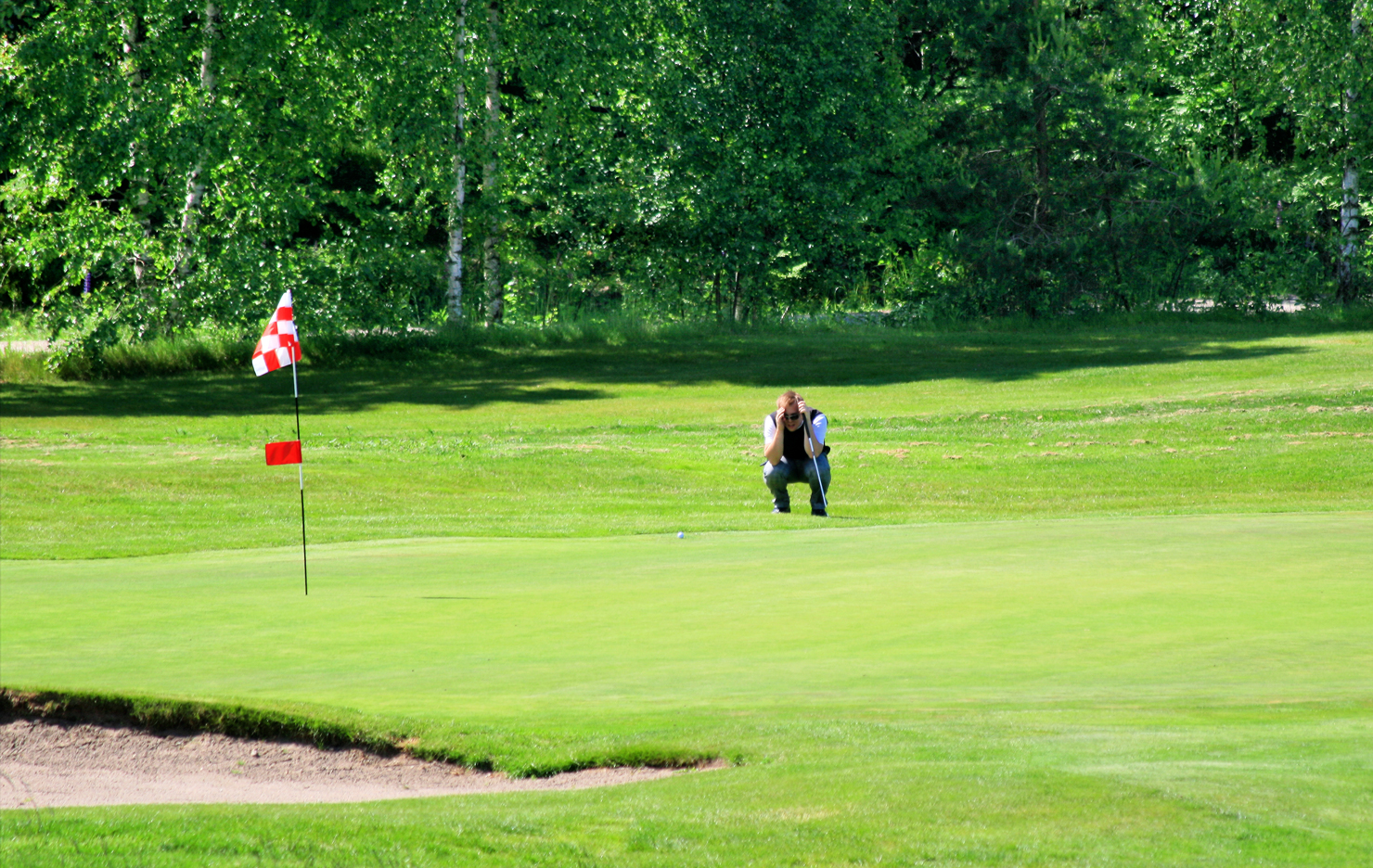 onsøy-golf.jpg