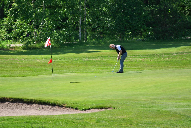 onsøyi-golf.jpg