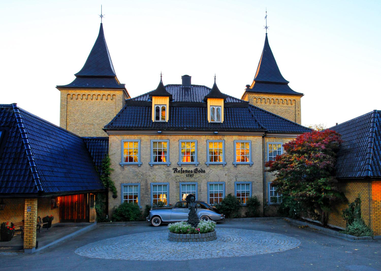Hotel-Refsnes-Gods-1500-COPYRIGHTED-Foto-Eirik-Dahl.jpg
